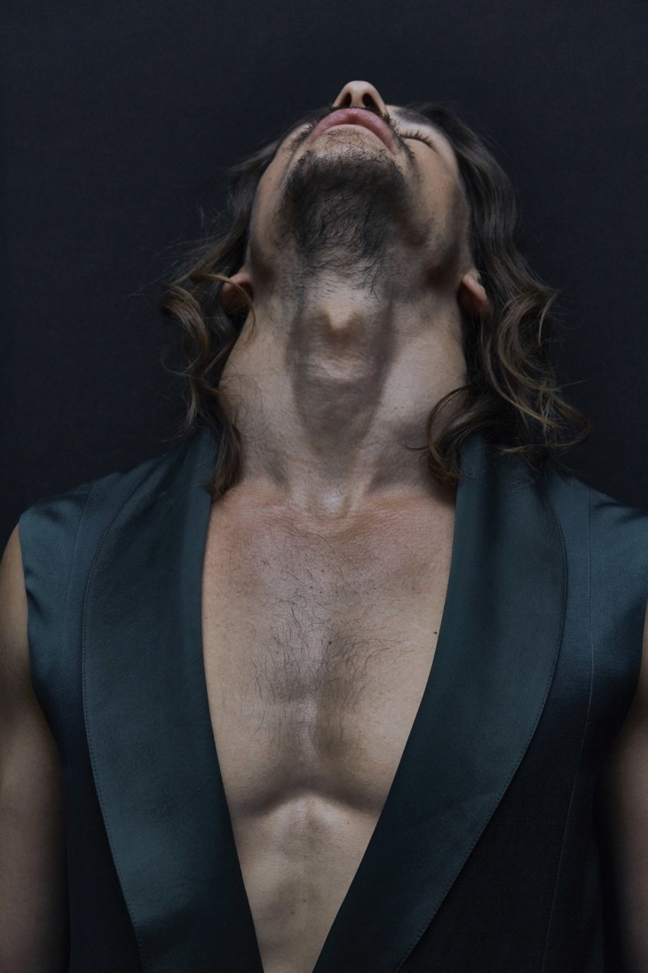 H MAGAZINE Jarrod Scott by An Le. Andrew Holden, Spirn g2016, www.imageamplified.com, Image Amplified (6)