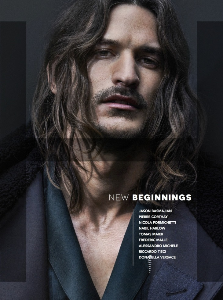 H MAGAZINE Jarrod Scott by An Le. Andrew Holden, Spirn g2016, www.imageamplified.com, Image Amplified (9)