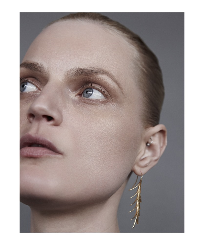 HARPER'S BAZAAR SPAIN Guinevere van Seenus by Nagi Sakai. Juan Cebrian, June 2016, www.imageamplified.com, Image Amplified (21)