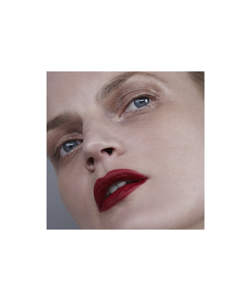 HARPER'S BAZAAR SPAIN Guinevere van Seenus by Nagi Sakai. Juan Cebrian, June 2016, www.imageamplified.com, Image Amplified (13)