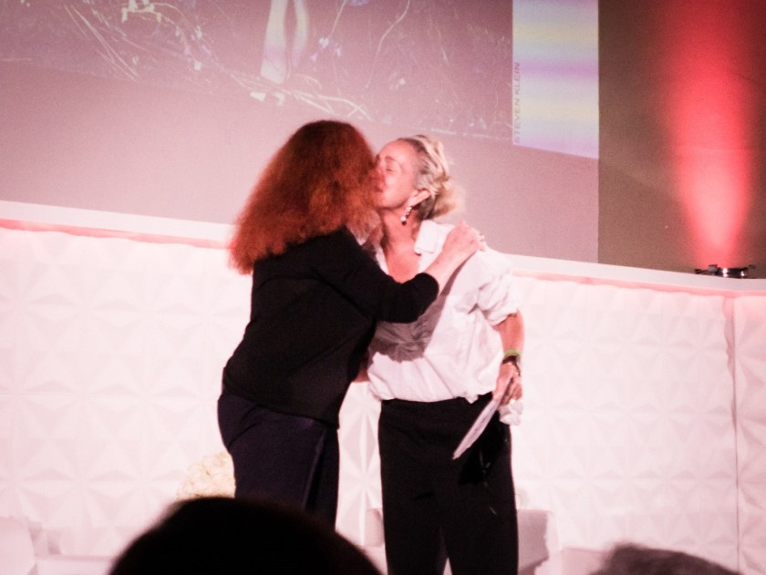 IA UPDATE Grace Coddington, A Life in Fashion with Lucinda Chambers at Vogue Festival 2016 by Troy Wise & Rick Guzman. www.imageamplified.com, Image Amplified (35)