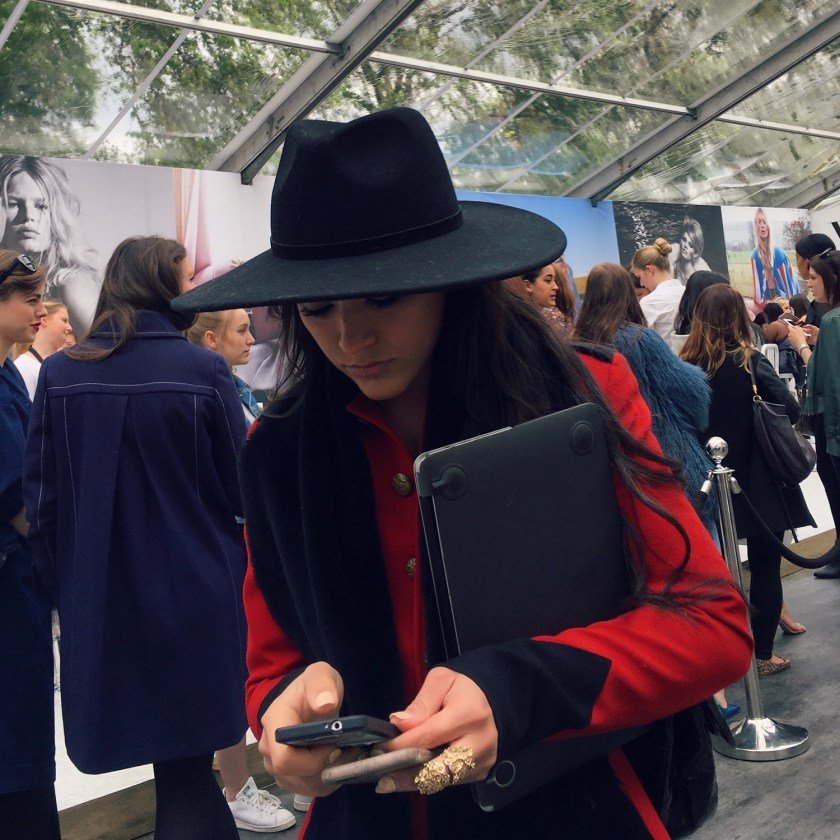 IA UPDATE Vogue Festival 2016 Street Style Day 1 Pt. 1 by Troy Wise & Rick Guzman. Spring 2016, www.imageamplified.com, Image Amplified (12)