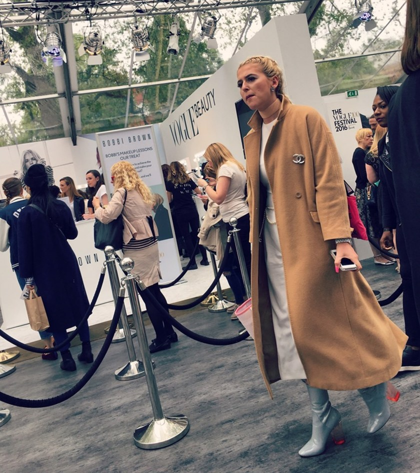 IA UPDATE Vogue Festival 2016 Street Style Day 1 Pt. 1 by Troy Wise & Rick Guzman. Spring 2016, www.imageamplified.com, Image Amplified (10)