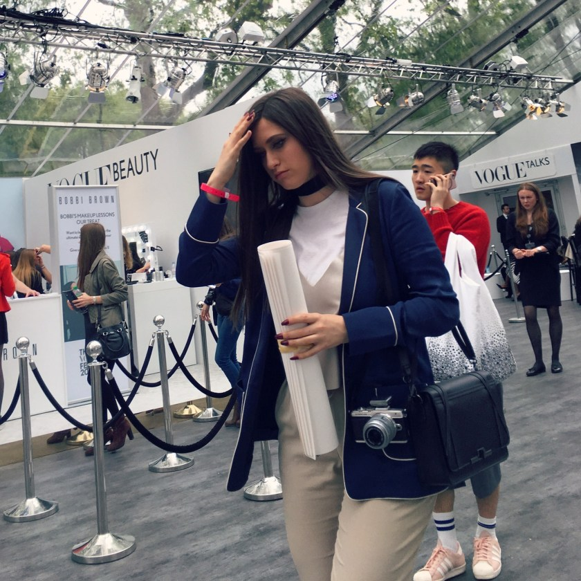 IA UPDATE Vogue Festival 2016 Street Style Day 1 Pt. 1 by Troy Wise & Rick Guzman. Spring 2016, www.imageamplified.com, Image Amplified (29)
