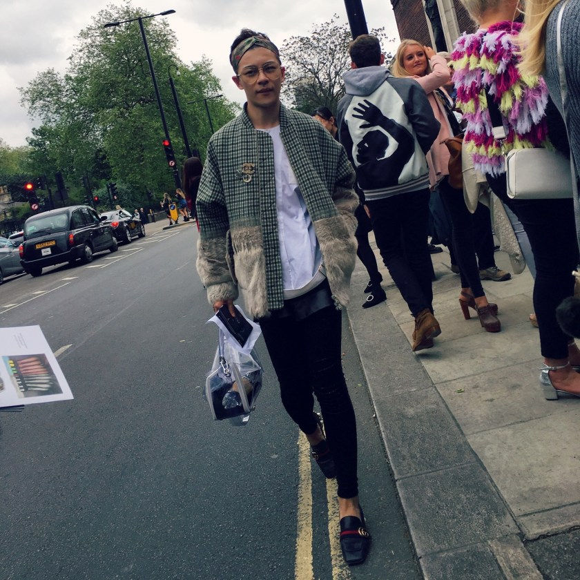 IA UPDATE Vogue Festival 2016 Street Style Day 1 Pt. 2 by Troy Wise & Rick Guzman. Spring 2016, www.imageamplified.com, Image Amplified (16)