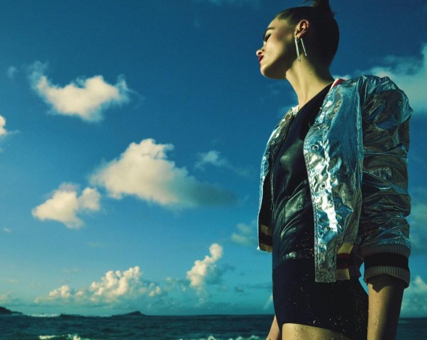 VOGUE AUSTRALIA Mathilde Brok Brand by Greg Kadel. Katie Mossman, June 2016, www.imageamplified.com, Image Amplified (6)