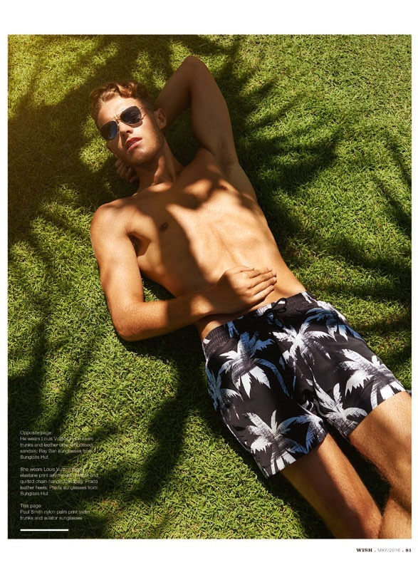 WISH MAGAZINE Zachary Grenenger by James Cant. Ken Thompson, May 2016, www.imageamplified.com, Image Amplified (2)