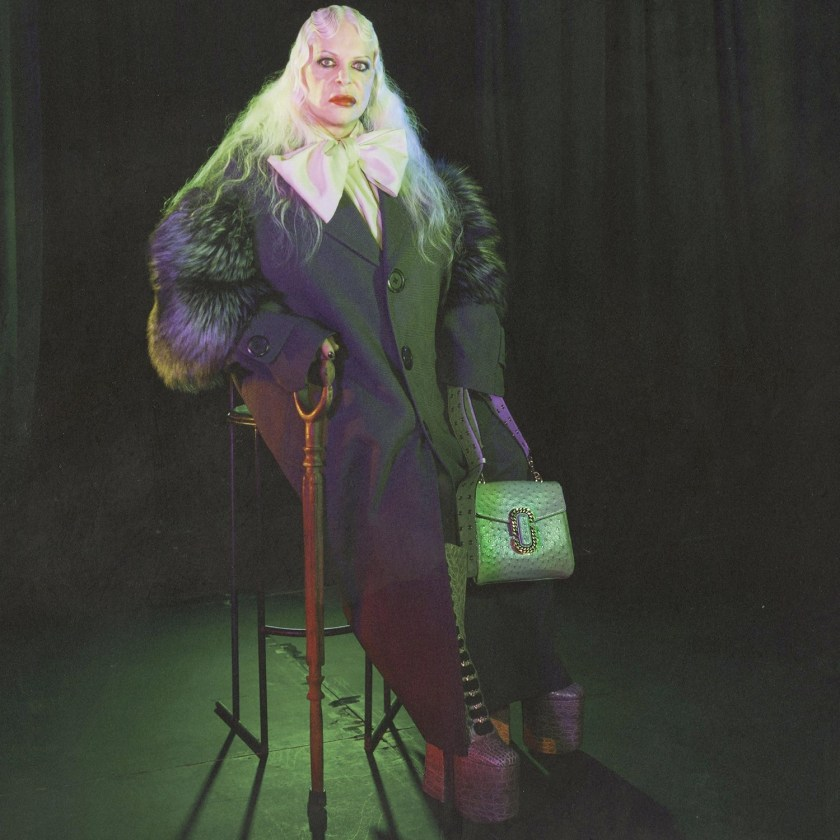 CAMPAIGN Marc Jacobs Fall 2016 by David Sims. Kate Grand, www.imageamplified.com, Image Amplified (11)