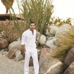 CATALOGUE: Justice Joslin for Lord & Taylor Summer 2016 by Bjorn Iooss