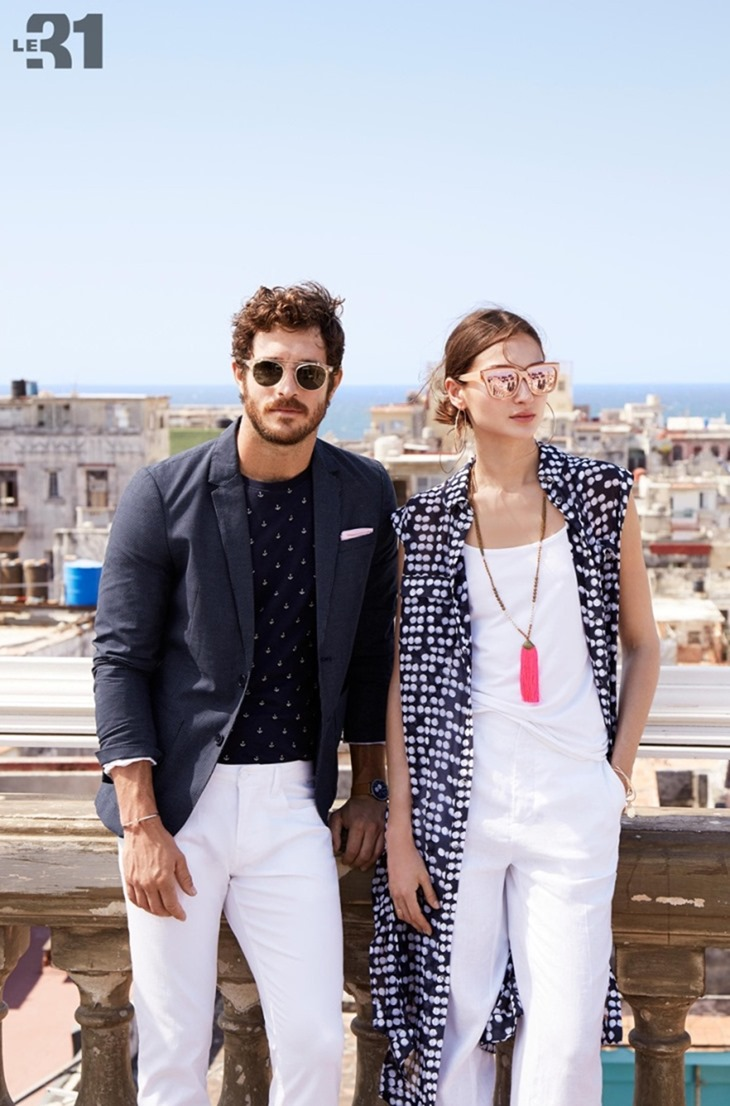 CATALOGUE Justice Joslin for Simons Summer 2016. www.imageamplified.com, Image Amplified (1)