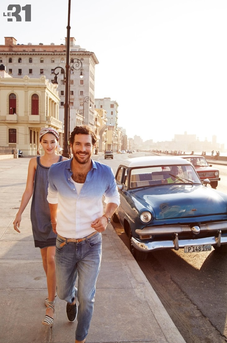 CATALOGUE Justice Joslin for Simons Summer 2016. www.imageamplified.com, Image Amplified (14)