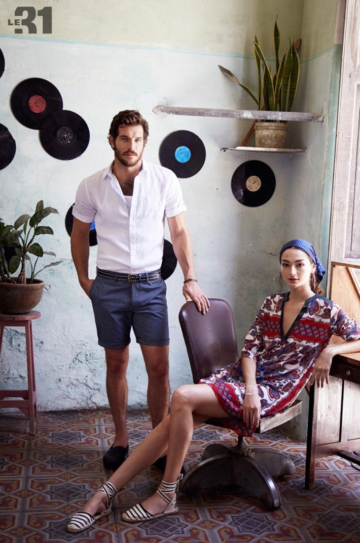 CATALOGUE Justice Joslin for Simons Summer 2016. www.imageamplified.com, Image Amplified (3)
