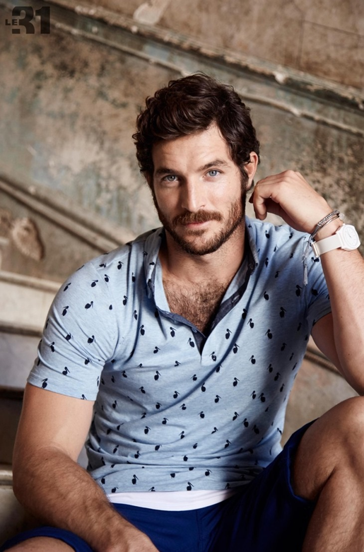 CATALOGUE Justice Joslin for Simons Summer 2016. www.imageamplified.com, Image Amplified (8)