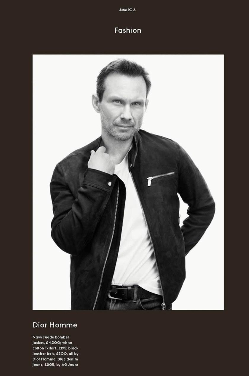 ESQUIRE UK Christian Slater by David Slijper. Catherine Hayward, Spring 2016, www.imageamplified.com, Image amplified (6)