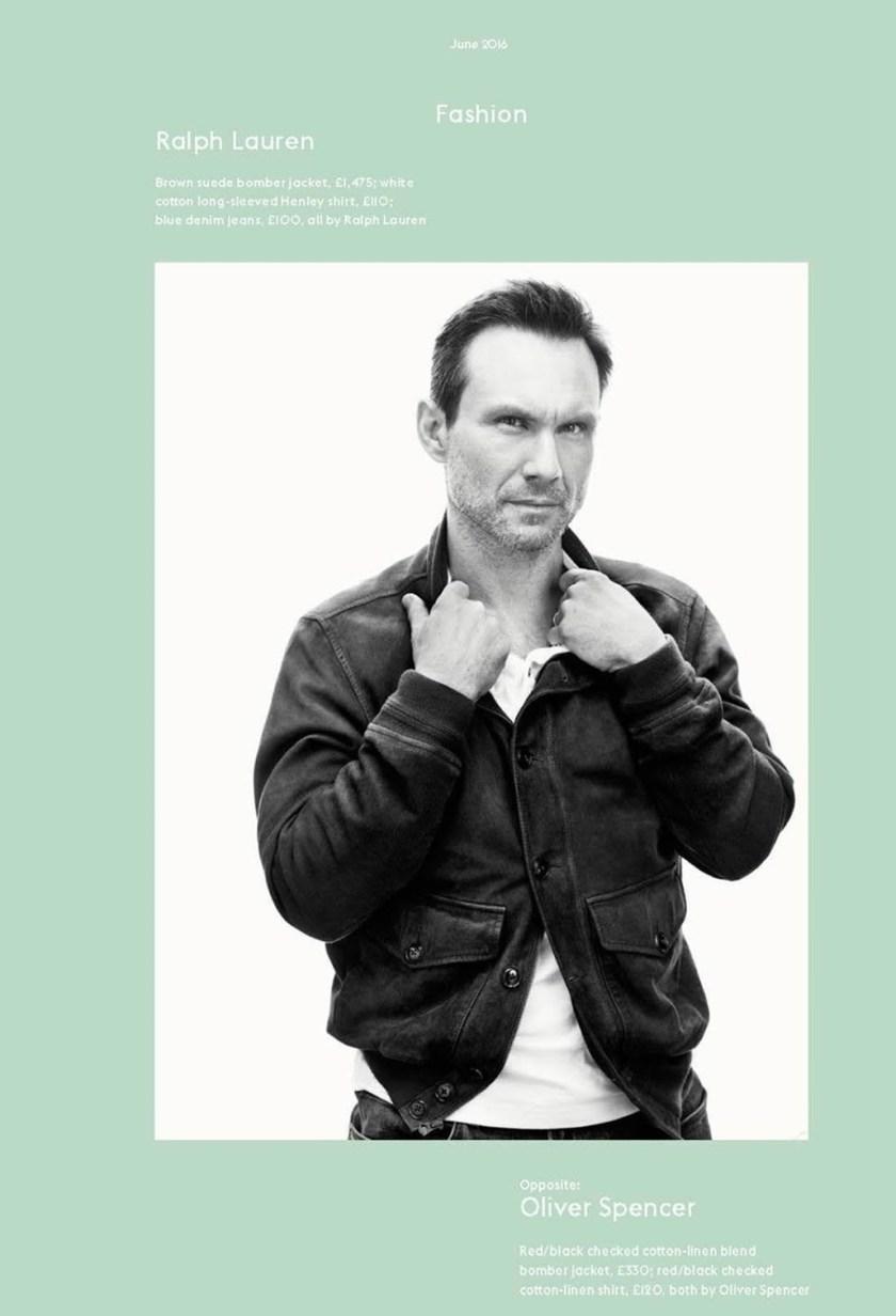 ESQUIRE UK Christian Slater by David Slijper. Catherine Hayward, Spring 2016, www.imageamplified.com, Image amplified (1)