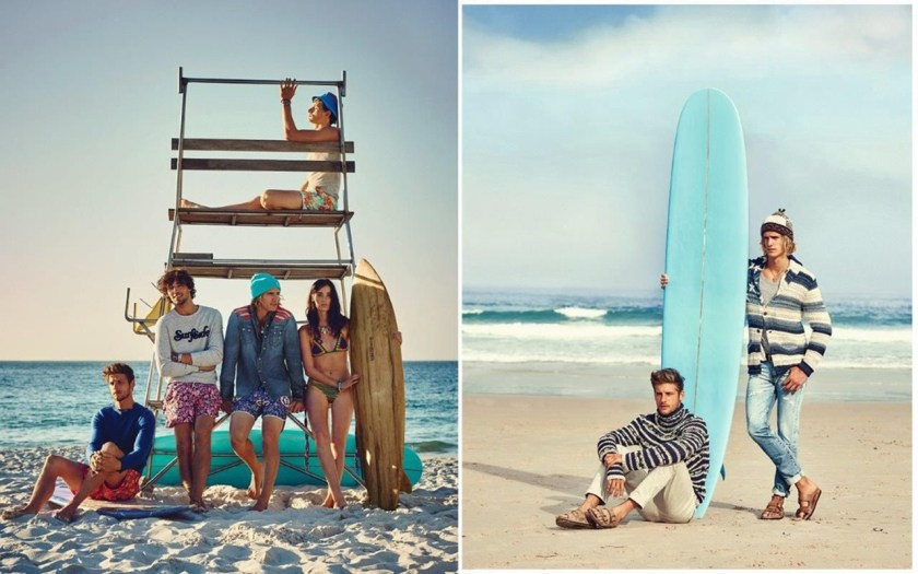 FASHION PHOTOGRAPHY Gone Surfing by Michael Munique. Spring 2016, www.imageamplified.com, Image Amplified (6)