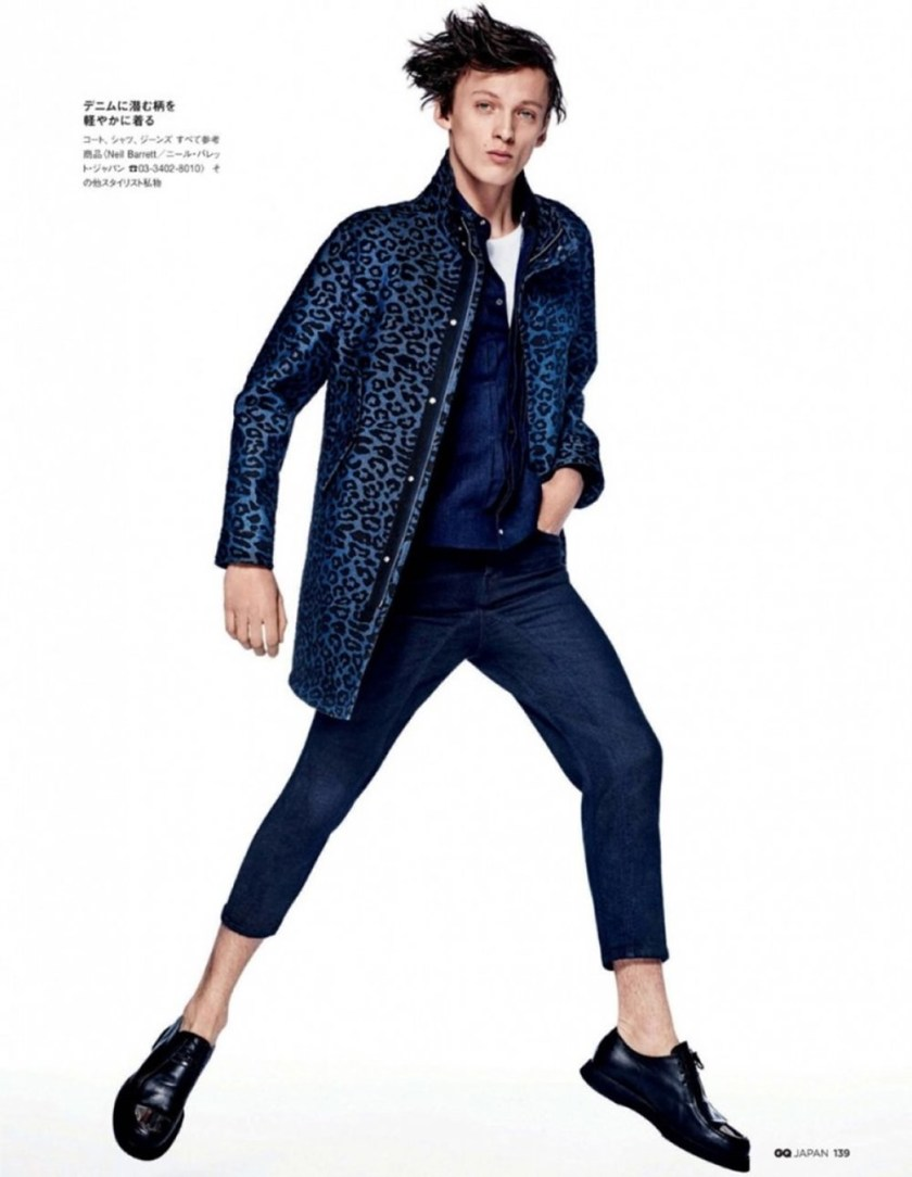 GQ JAPAN Denim by Giampaolo Sgura. June 2016, www.imageamplified.com, Image Amplified (5)