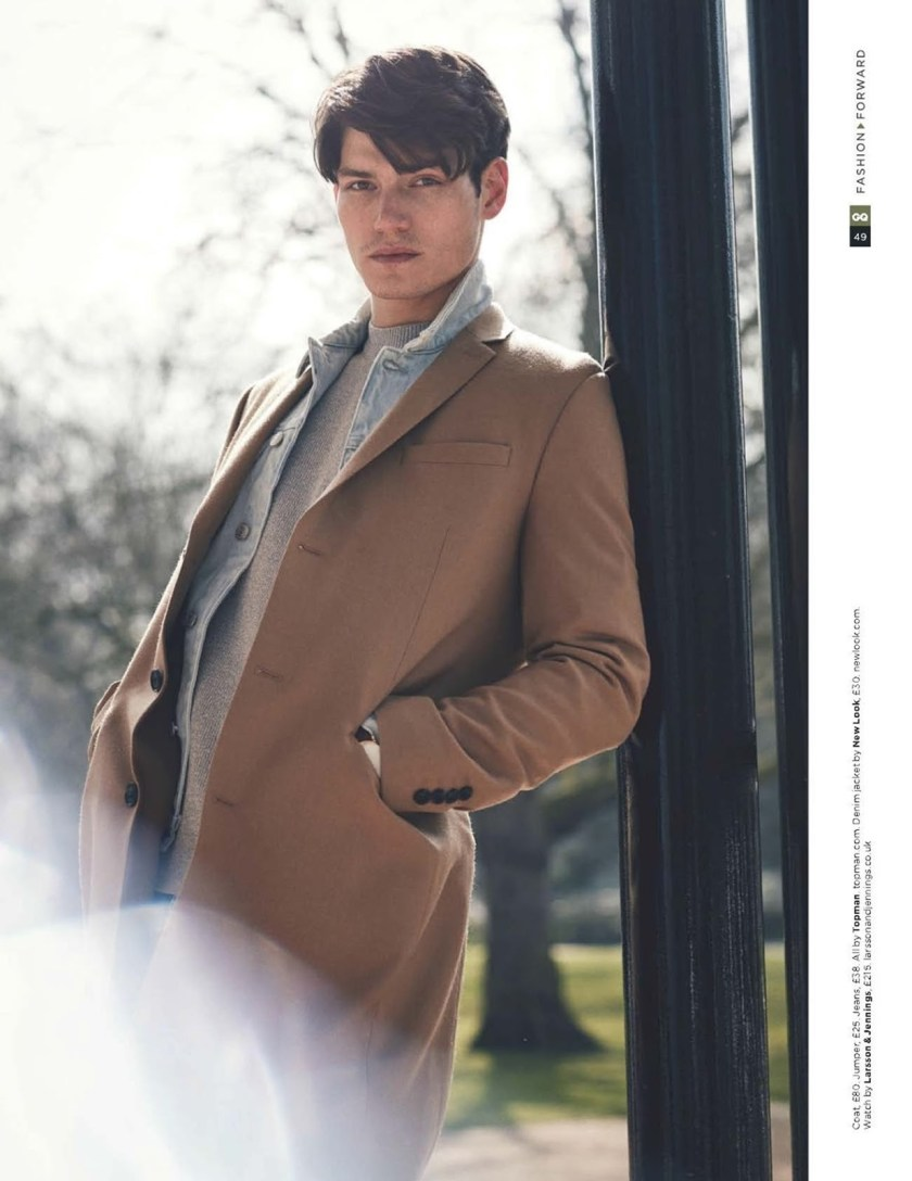 GQ UK Sam Way by Olly Burn. Grace Gilfeather, June 2016, www.imageamplified.com, Image Amplified (3)