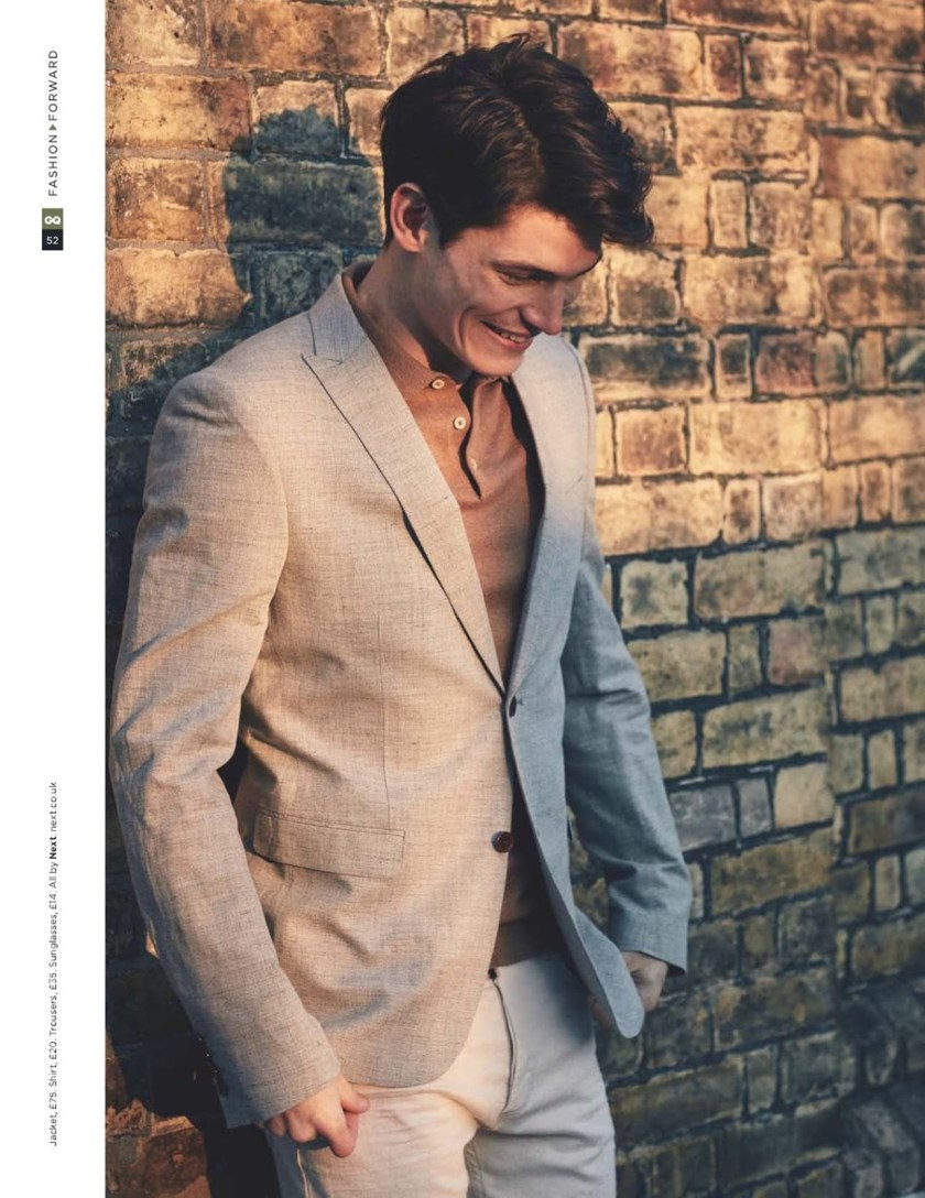 GQ UK Sam Way by Olly Burn. Grace Gilfeather, June 2016, www.imageamplified.com, Image Amplified (6)