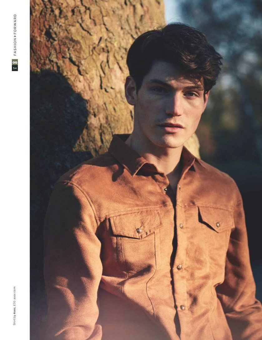 GQ UK Sam Way by Olly Burn. Grace Gilfeather, June 2016, www.imageamplified.com, Image Amplified (8)