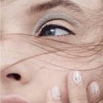 HARPER'S BAZAAR GERMANY: Beauty & Jewelry by Serena Becker