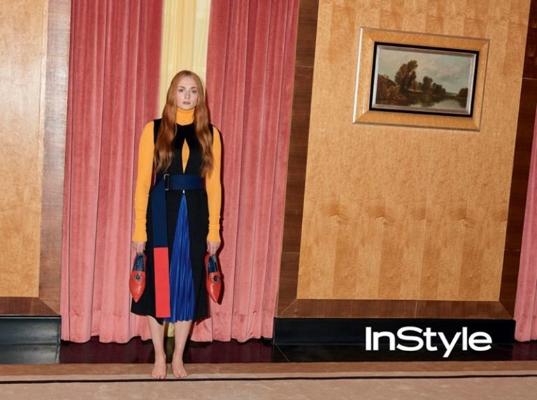 INSTYLE UK Sophie Turner by Tung Walsh. July 2016, www.imageamplified.com, Image Amplified (7)