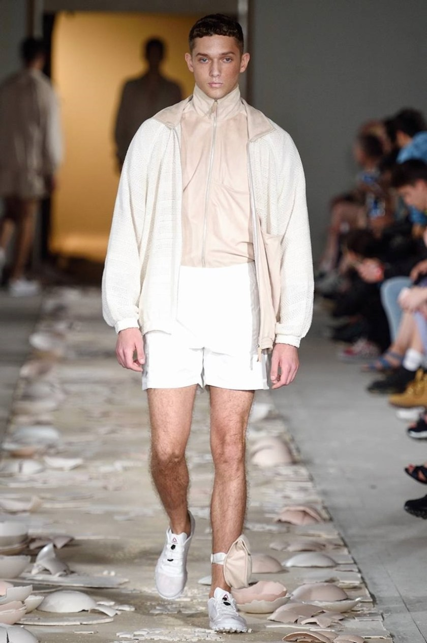 LONDON COLLECTIONS MEN Cottweiiler Spring 2017. www.imageamplified.com, Image Amplified (10)