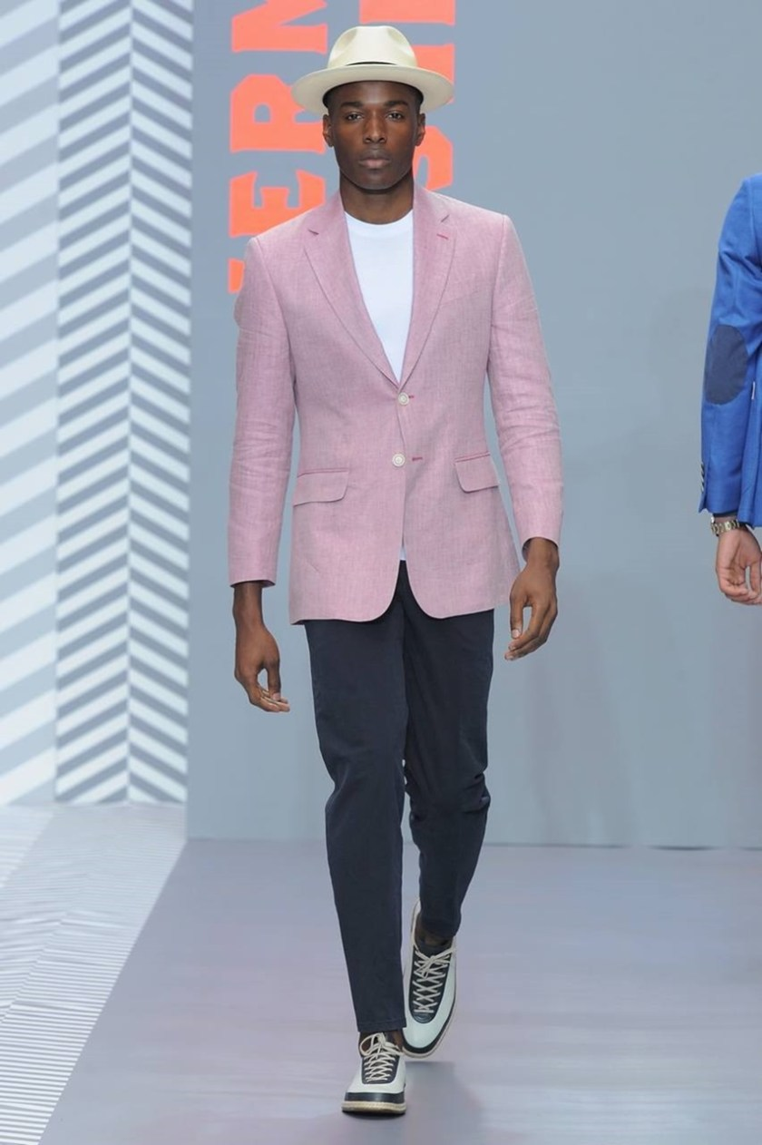 LONDON COLLECTIONS MEN Jeremy Street Spring 2017. www.imageamplified.com, Image Amplified (13)