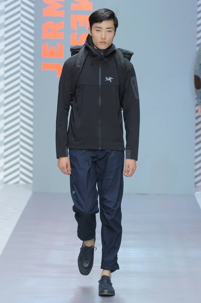 LONDON COLLECTIONS MEN Jeremy Street Spring 2017. www.imageamplified.com, Image Amplified (15)