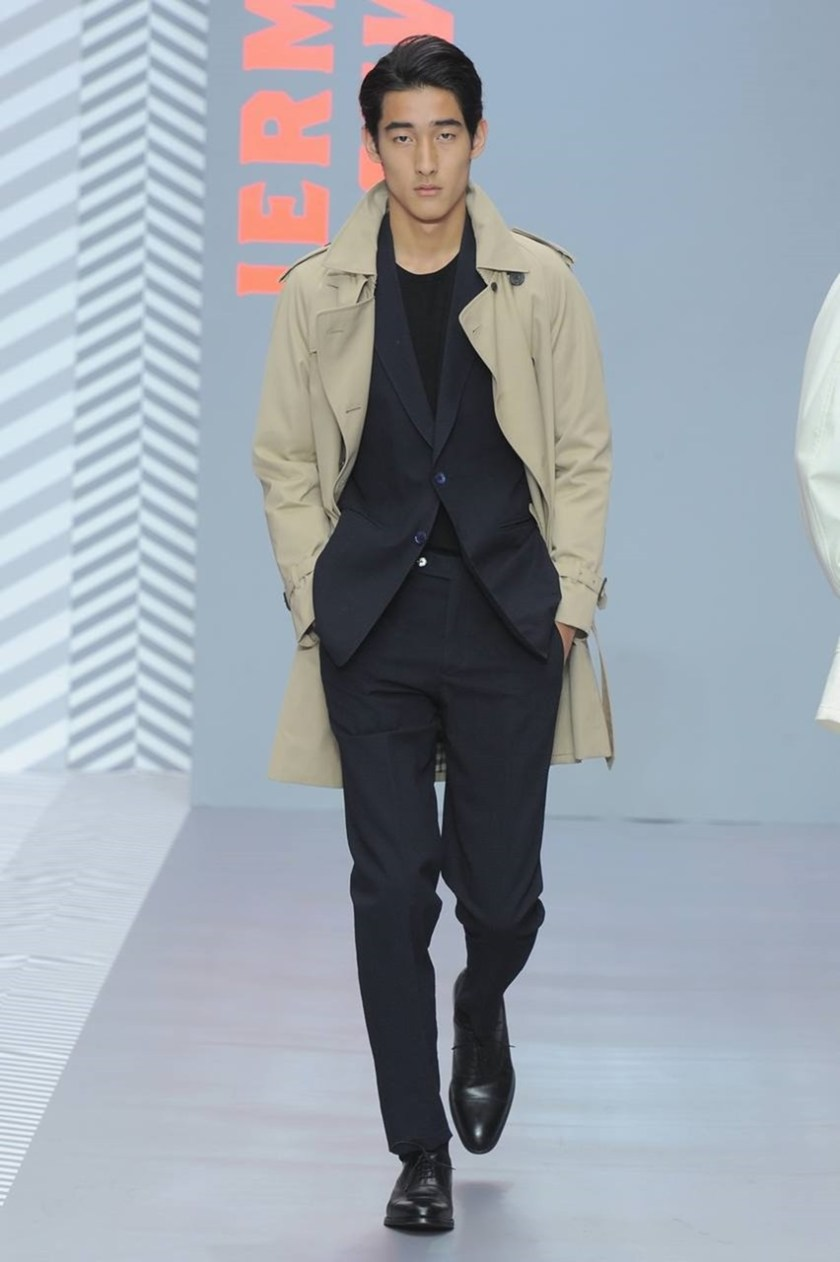 LONDON COLLECTIONS MEN Jeremy Street Spring 2017. www.imageamplified.com, Image Amplified (21)