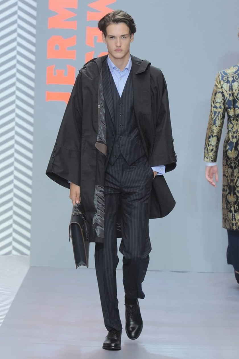 LONDON COLLECTIONS MEN Jeremy Street Spring 2017. www.imageamplified.com, Image Amplified (28)