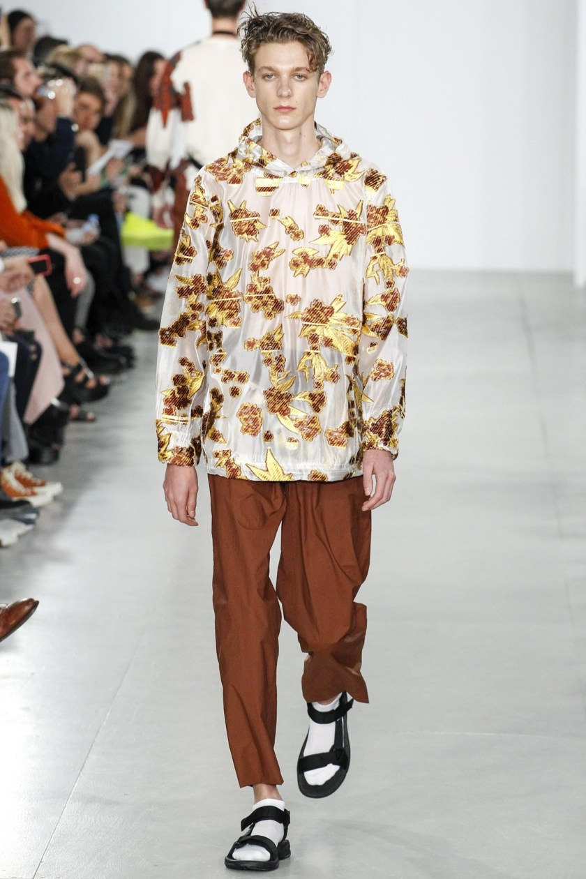 LONDON COLLECTIONS MEN Lou Dalton Spring 2017. www.imageamplified.com, Image Amplified (16)