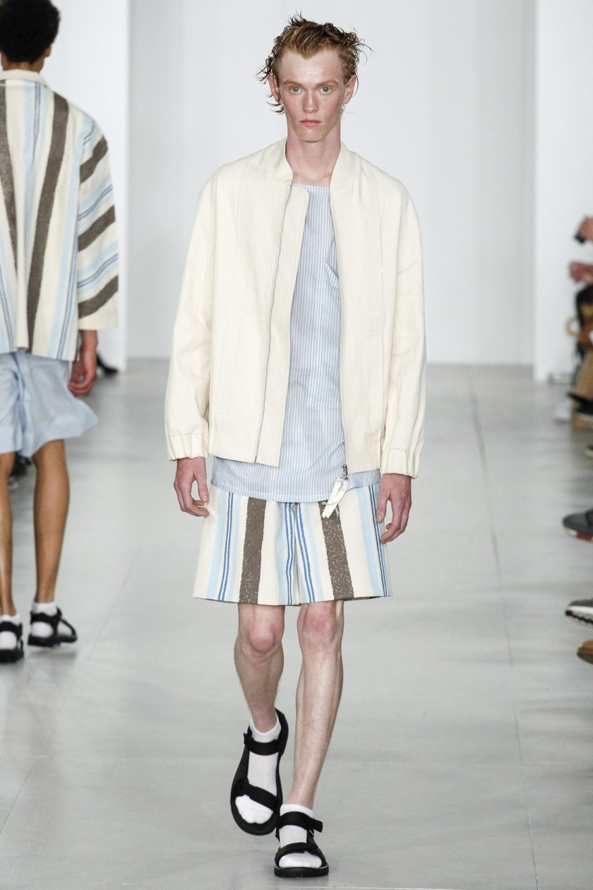 LONDON COLLECTIONS MEN Lou Dalton Spring 2017. www.imageamplified.com, Image Amplified (22)