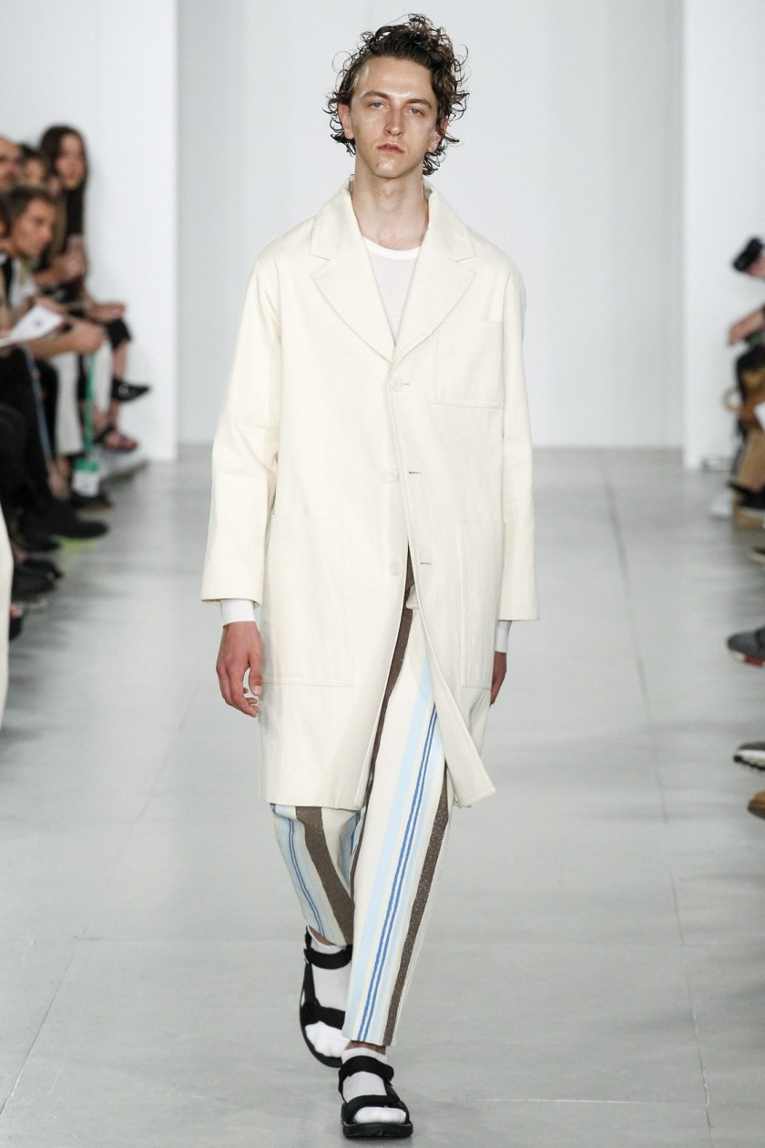 LONDON COLLECTIONS MEN Lou Dalton Spring 2017. www.imageamplified.com, Image Amplified (23)
