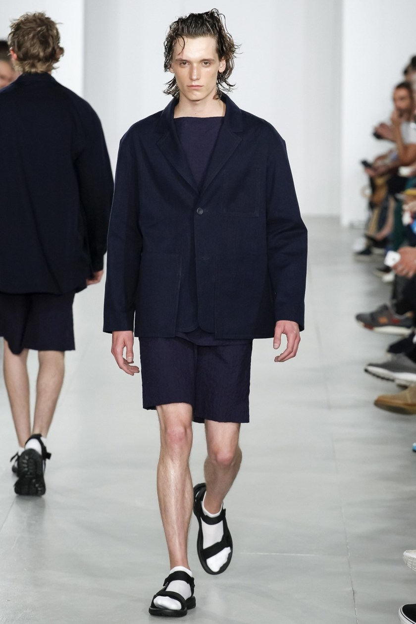 LONDON COLLECTIONS MEN Lou Dalton Spring 2017. www.imageamplified.com, Image Amplified (6)