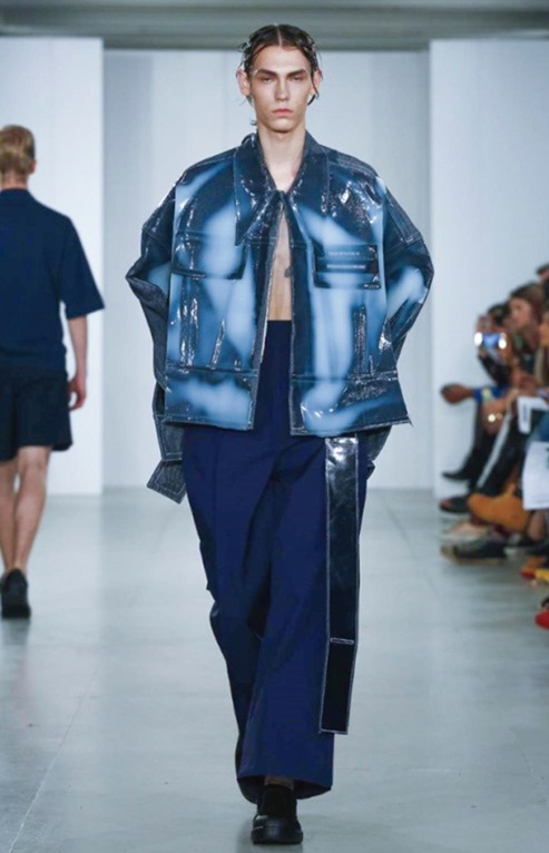 LONDON COLLECTIONS MEN XIMONLEE Spring 2017. www.imageamplified.com, Image Amplified (10)