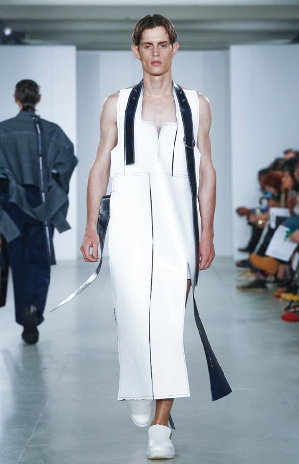 LONDON COLLECTIONS MEN XIMONLEE Spring 2017. www.imageamplified.com, Image Amplified (11)
