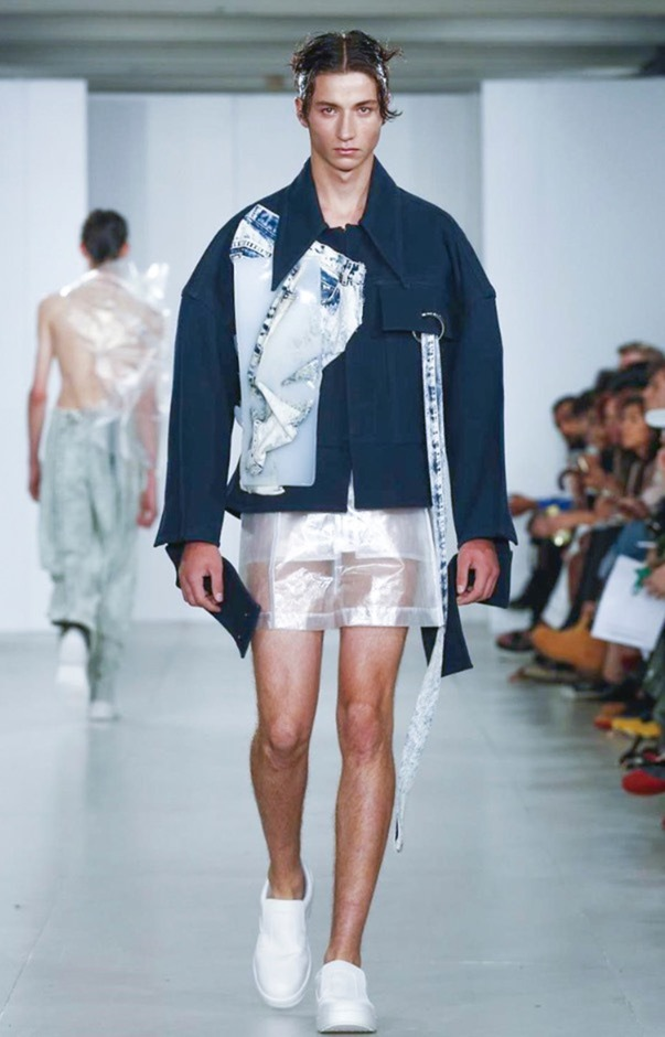 LONDON COLLECTIONS MEN XIMONLEE Spring 2017. www.imageamplified.com, Image Amplified (14)