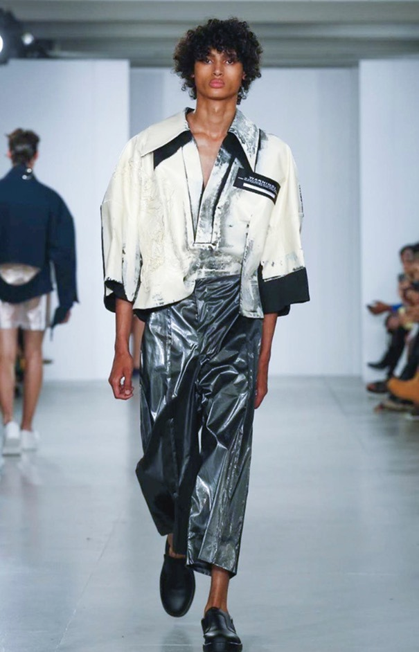 LONDON COLLECTIONS MEN XIMONLEE Spring 2017. www.imageamplified.com, Image Amplified (15)