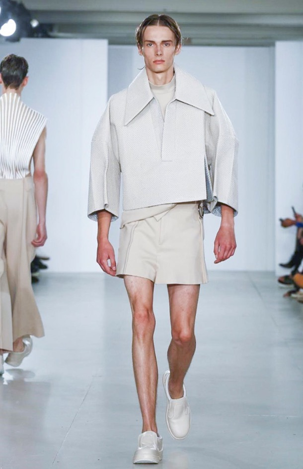 LONDON COLLECTIONS MEN XIMONLEE Spring 2017. www.imageamplified.com, Image Amplified (22)