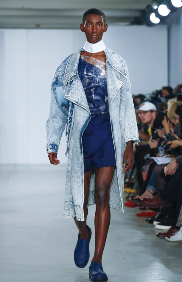 LONDON COLLECTIONS MEN XIMONLEE Spring 2017. www.imageamplified.com, Image Amplified (7)