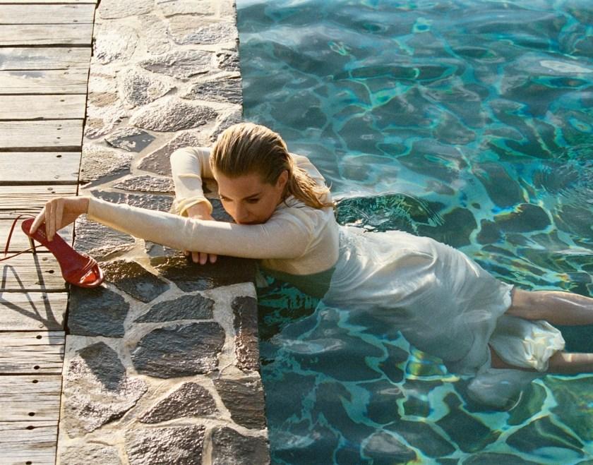 PORTER MAGAZINE Sienna Miller by Cass Bird. Alex White, Summer 2016, www.imageamplified.com, Image Amplified (13)