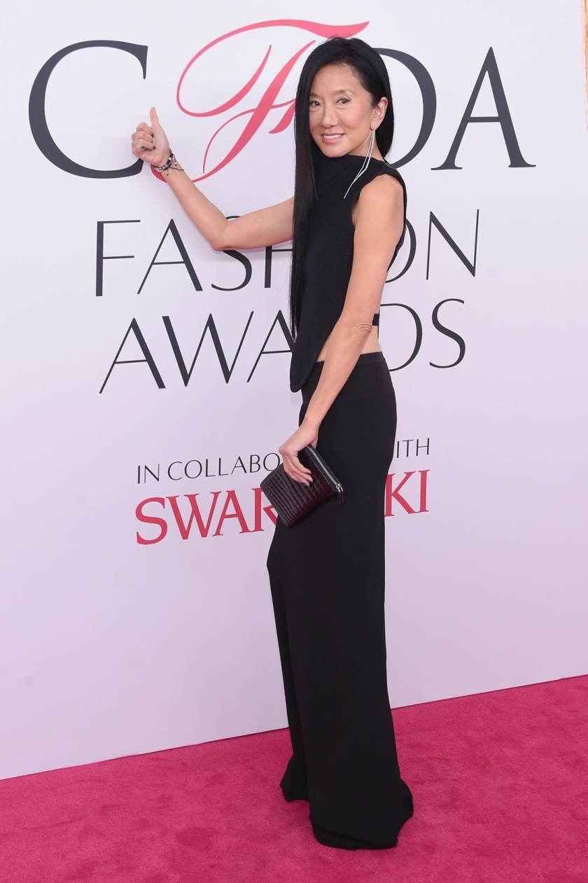 RED CARPET COVERAGE 2016 CFDA Awards. www.imageamplified.com, Image Amplified (37)