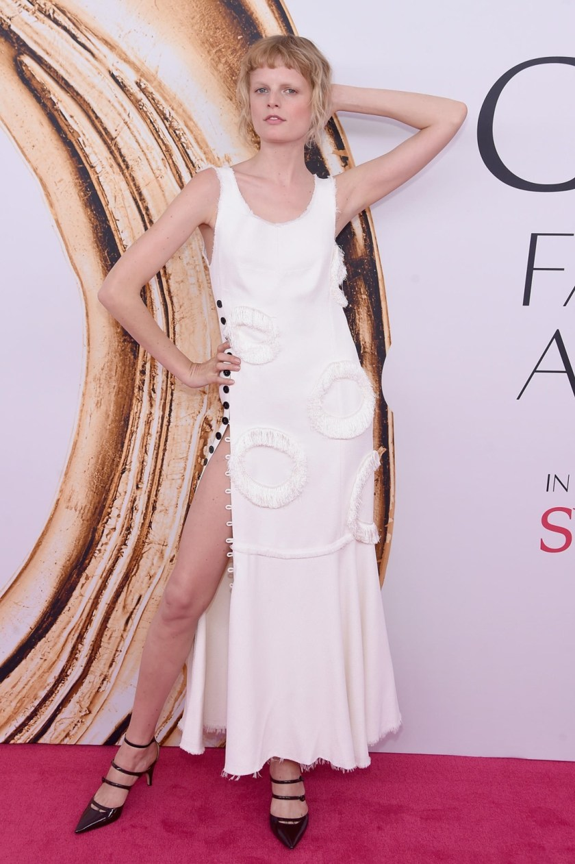 RED CARPET COVERAGE 2016 CFDA Awards. www.imageamplified.com, Image Amplified (41)