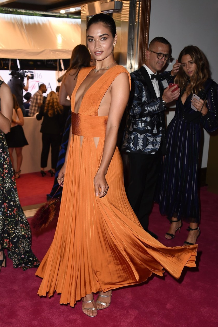 RED CARPET COVERAGE 2016 CFDA Awards. www.imageamplified.com, Image Amplified (50)