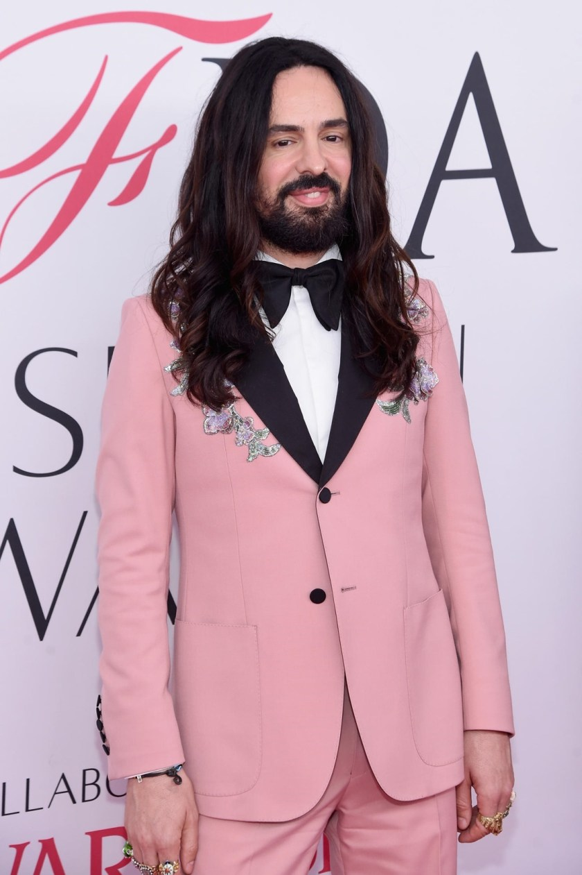 RED CARPET COVERAGE 2016 CFDA Awards. www.imageamplified.com, Image Amplified (52)