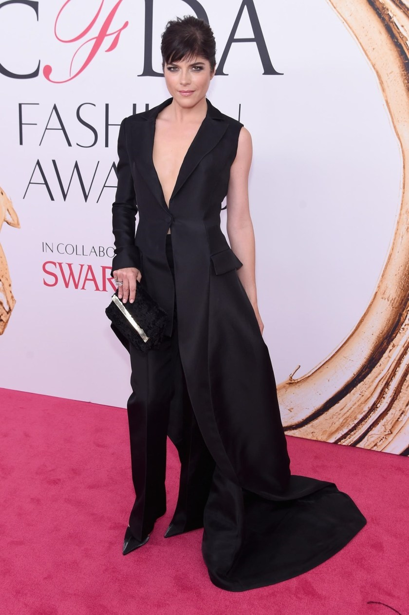RED CARPET COVERAGE 2016 CFDA Awards. www.imageamplified.com, Image Amplified (54)