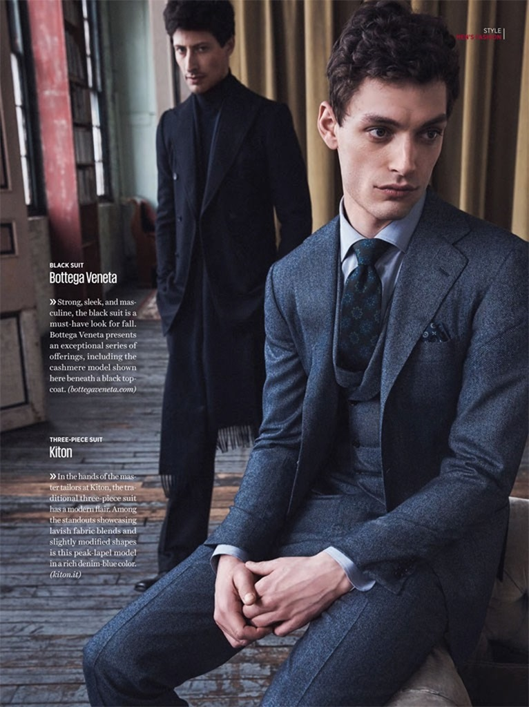 ROBB REPORT Easygoing Elegance by Dean Isidro. Christopher Campbell, Summer 2016, www.imageamplified.com, Image Amplified (10)