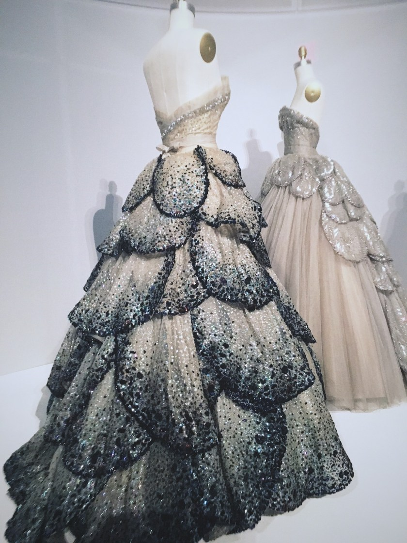 THAT CLOSER LOOK Manus X Machina at the Met by Troy Wise. Spring 2016, www.imageamplified.com, Image Amplified (11)