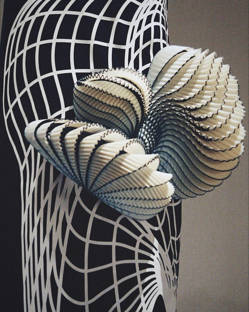 THAT CLOSER LOOK Manus X Machina at the Met by Troy Wise. Spring 2016, www.imageamplified.com, Image Amplified (26)
